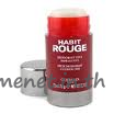 Habit Rouge Stick Deodorant alcohol free