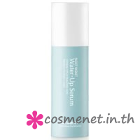 Most Moist Water-Up Serum
