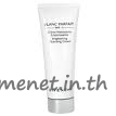 BLANC PARFAIT W4-L Brightening Cleansing Cream