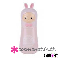Pocket Bunny Moist Mist
