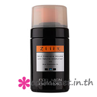 Ziiit Cleansing Mousse
