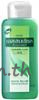 Feather Nature Plus Extra Mild Conditioner
