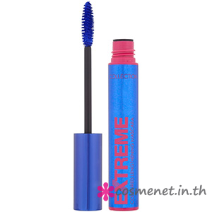 EXTREME COLOURED LENGTHENING MASCARA