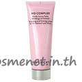 NO COMPLEX Sculpting and Firming Lotion Stomach and Waist