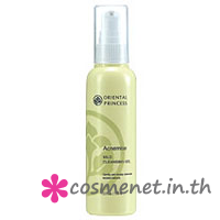Acnemise Mild Cleansing Gel
