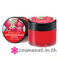 Vitamins Enriched Lip Care Strawberry