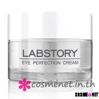 EYE PERFECTION CREAM