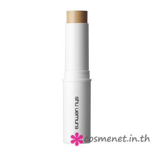 NOBARA CREAM COVER STICK FOUNDATION