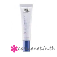 ANTI – AGE EYE CREAM