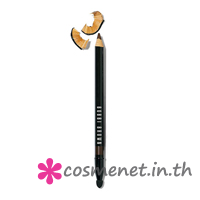Creamy Eye Pencil