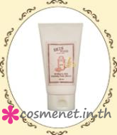 Wildberry Milk Cleansing Foam (Moist)