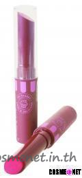 Anne&Florio Bakery Lipstick