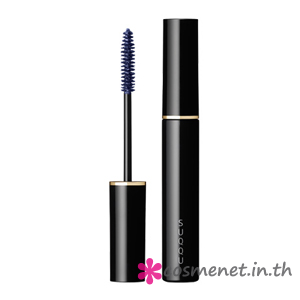 MASCARA BASE (Autumn 2014)