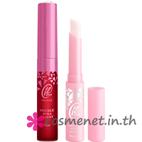 Miracle Double Aura Lucent Lip Tint
