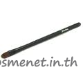 Eye Shading Brush