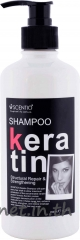 Scentio Keratin Structural Repair & Strengthening Shampoo