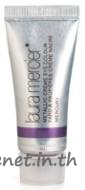 Metallic Creme Colour