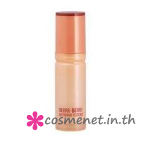 Berry Berry Nutrivive Essence
