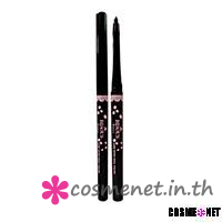 Super Tattoo Pencil Eyeliner