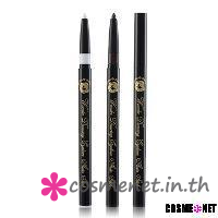 Wonder Drawing Eyeliner Autostick