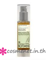 First Signs of Ageing Radiance Night Serum 30ml