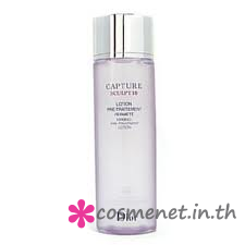 Capture Sculpt Firming Pre-Treatment Lotion