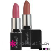 ELISEES BUTTERFLY CRYSTAL SHINE LIPS
