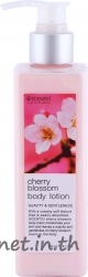 Scentio Cherry Blossom Body Lotion