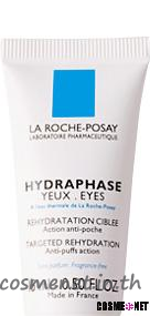 HYDRAPHASE EYES
