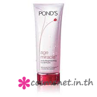 Age Miracle Foam