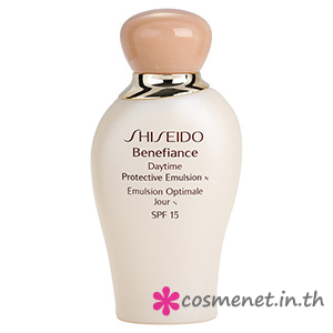 Benefiance Revitalizing Emulsion