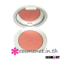 Beauty Credit Lovely Cheek Color-Peace Gial