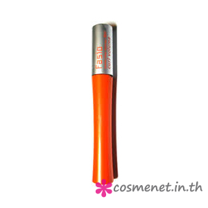 POWER-STAY MASCARA 3D+(Curl Long)