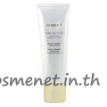Secret de Purete Gentle Polishing Exfoliator