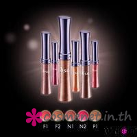 Bio Perfect High Shine Gloss