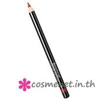 Luxurious-Lip Liner