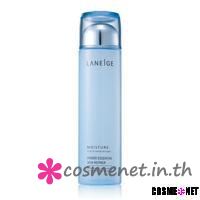Power Essential Skin Refiner Moisture