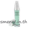 No Surgetics Plasti Sculpt Lifting Serum - Facial Contour Re-Sculptor