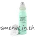 No Surgetics Plasti Sculpt Lifting Gel Eye De-Puffer