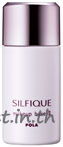 Silfique MAKEUP BASE II