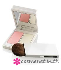 Face Color Perfect Pro - Case