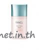 Skin Care Base Liquid