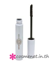 Lash Care Mascara