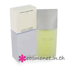 L eau D Issey Pour Homme by Issey Miyake for men