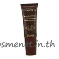 Terracotta Bronzing Brush Flawless Bronzing Brush