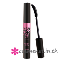 Miracle Double Aura Lucent Mascara