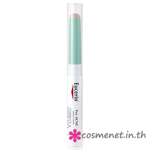 Pro Acne Solution Correct & Cover Stick