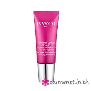 Perform Sculpt Roll-On