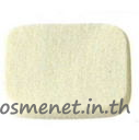 POWDER FOUNDATION SPONGE