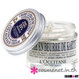 24 Hours Ultra Rich Face Cream